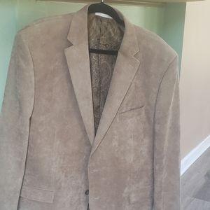 CHAPS Suit Jacket